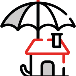 dom_pod_parasolem
