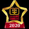 gwiazda 2020